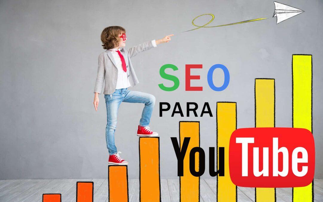 Como-hacer-SEO-para-YouTube