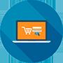 Desarrollo de tiendas online en WooCommerce y Prestashop