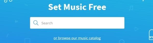 Descargar musica clasica gratis libre - Musopen