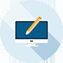 Diseño y Desarrollo Web Galicia