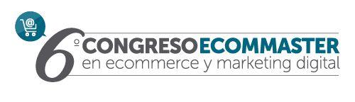 Ecommaster Alicante 2018