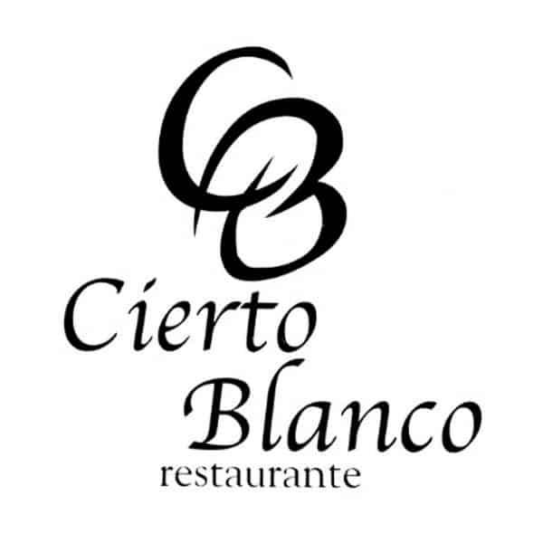 Desarrollo Web de Restaurantes - Cierto Blanco
