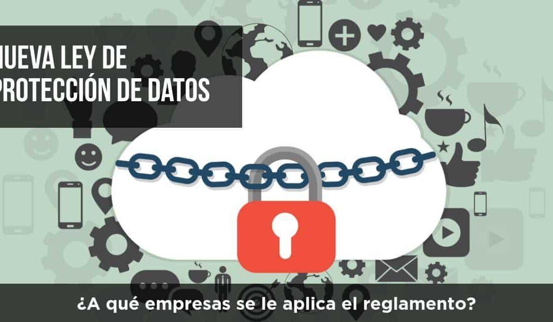 Nueva-ley-proteccion-datos-que-empresas-estan-obligadas