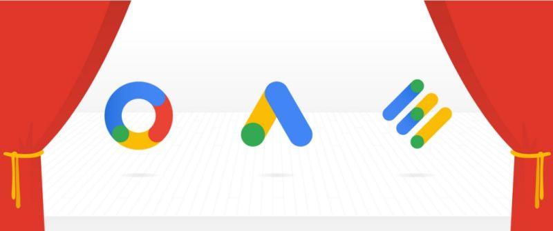 Nuevas-plataformas-para-anuncios-de-Google