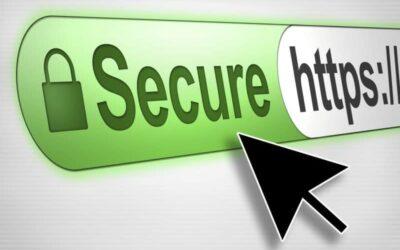 ¿Qué es el SSL y por qué lo necesito en mi empresa?