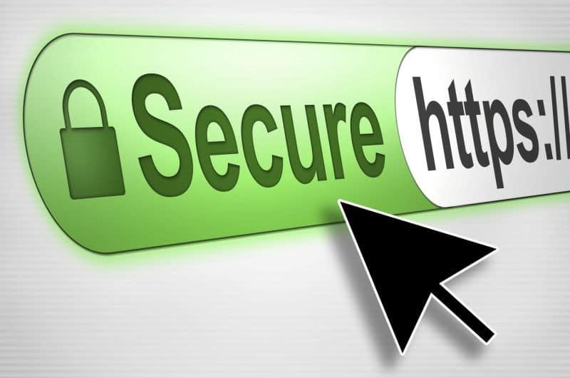 Que-es-el-SSL-y-por-que-lo-necesito-en-mi-pagina