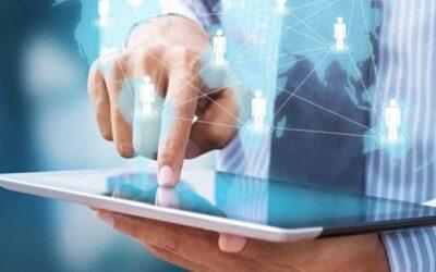 Qué redes sociales usar para tu empresa?