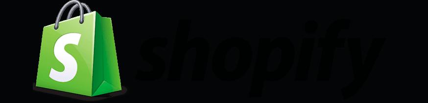 Shopify: Ventajas e Inconvenientes