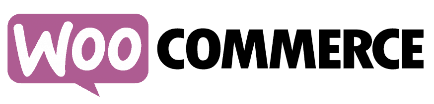 WooCommerce: Ventajas e Inconvenientes