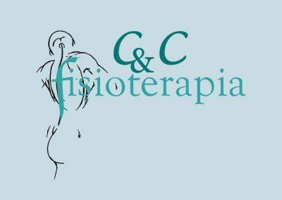 CyC Fisioterapia