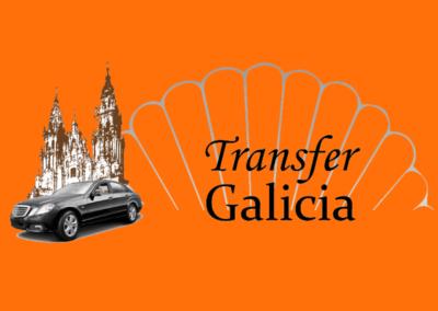 Diseño Web VTC y Taxis