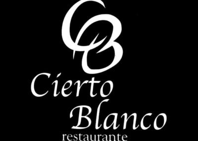 Cierto Blanco