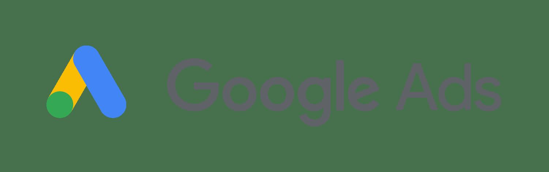 SEM - Google Ads