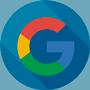 Configuración de herramientas de google en galicia