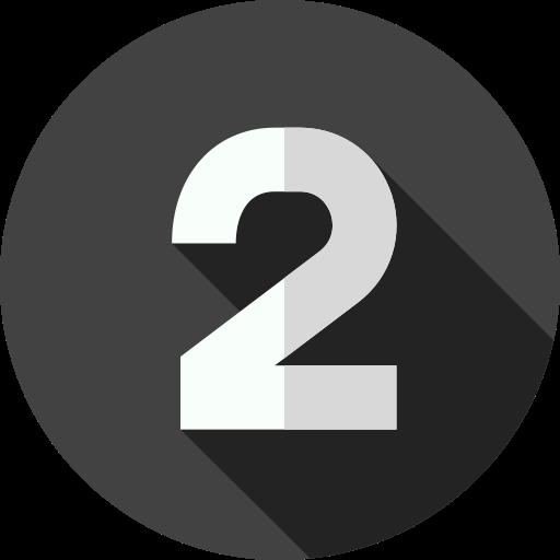 auditoria-digital-paso-2