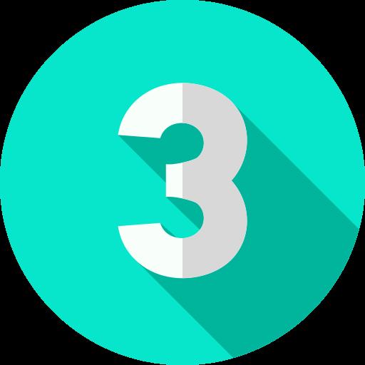 auditoria-digital-paso-3