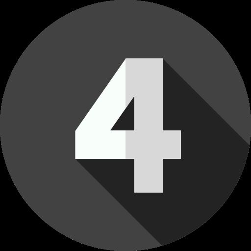 auditoria-digital-paso-4