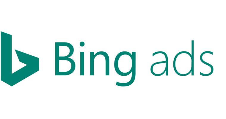SEM - Bing Ads