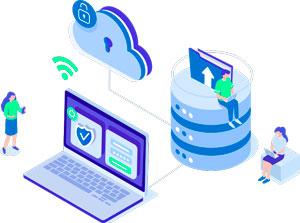 copia-seguridad-cloud-datos