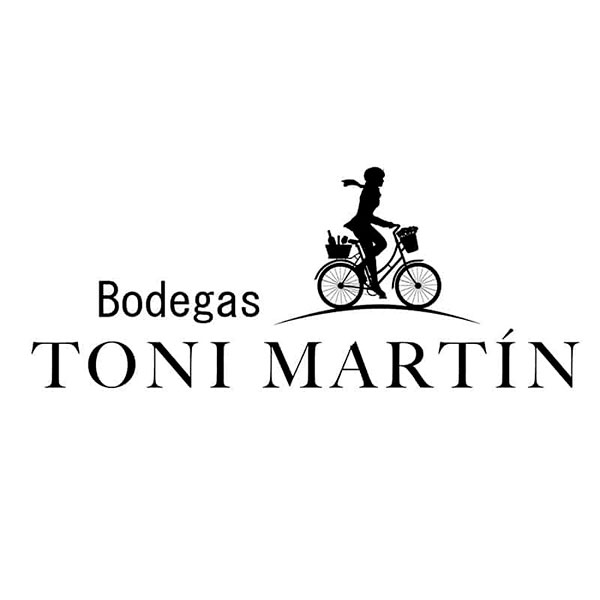Desarrollo Web de Bodgas de Vinos - Toni Martín Bodegas