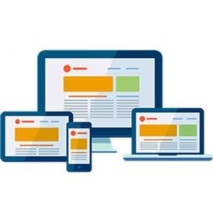 desarrollo-web-responsive