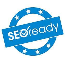 Diseño Web SEO Ready en Galicia