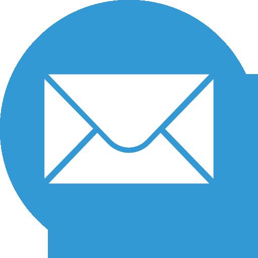 icono-email-contacto-desinv