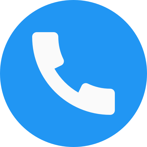 icono-telefono-contacto-desinv