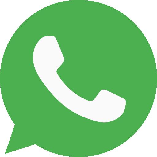 icono-whatsapp-contacto-desinv