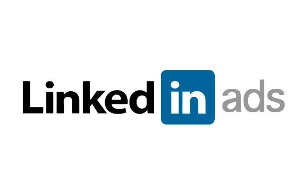 SEM - Linkedin Ads