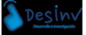 DesInv - Diseño Web y Marketing Digital