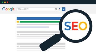 primeros-resultados-google-desinv-posicionamiento-web