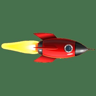 cohete-icono-quienes-somos-desinv